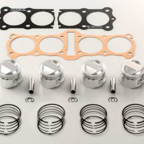 bike frame parts