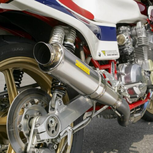 classic motorcycle parts, CB1100R