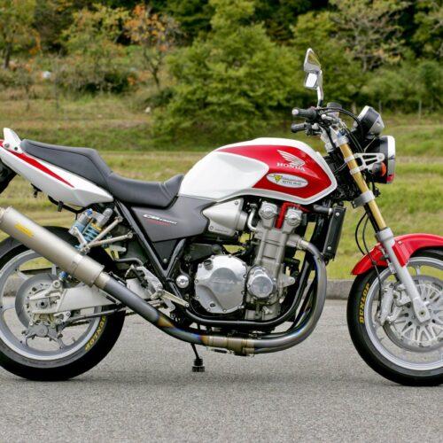 best sport race motorcycle
