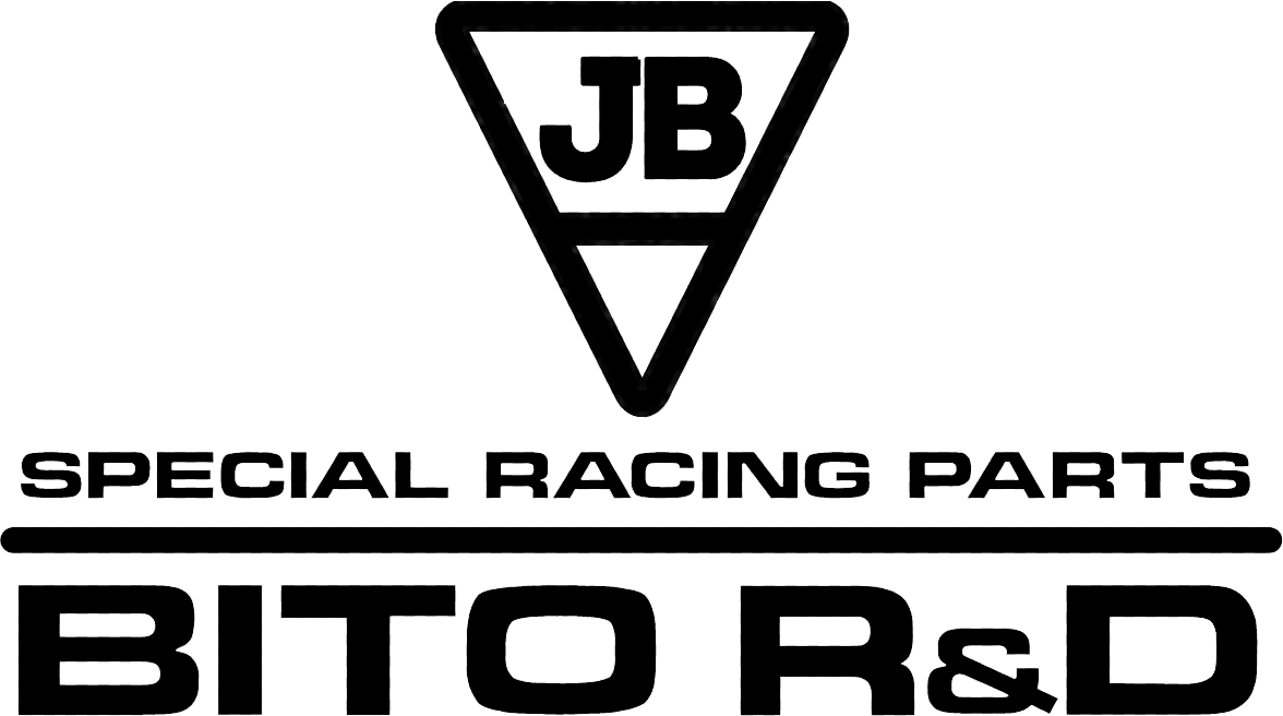 JB Power - Special Racing Parts - BITO R&D