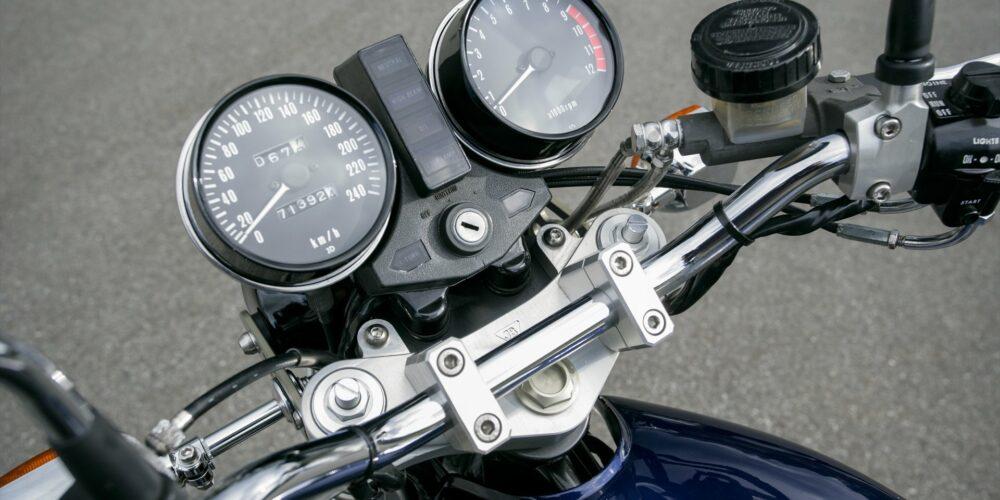 JB-Specs High Performance Parts