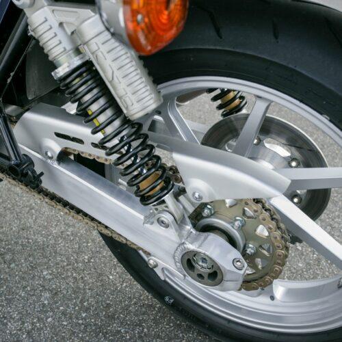 Best Retro Classic Motorcycle