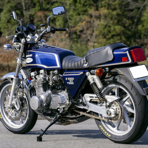 best high performance bike parts