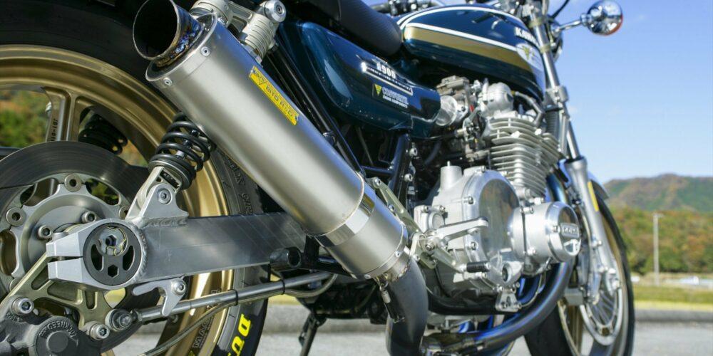 best race motorcycle 2021