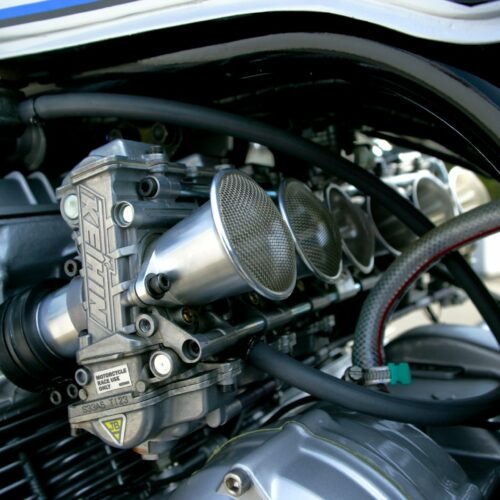JB-Power Motorcycle Parts For Sale