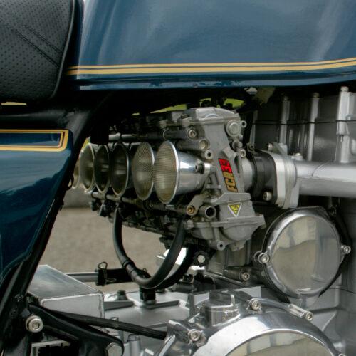 JB-POWER Special Carburetor