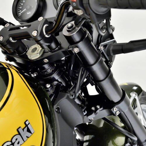 Japanese JB-Specs Motorcycle Parts