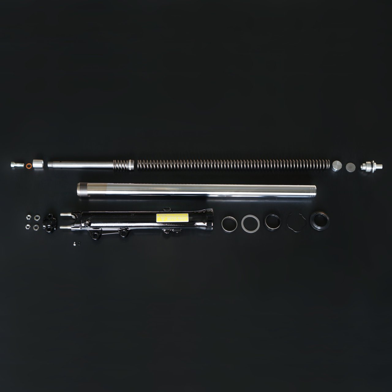 bike suspension,JB-Specs High Performance Parts
