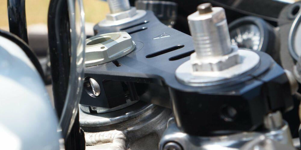 high performance bike parts